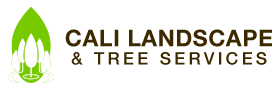 Cali Landscape and Tree Services