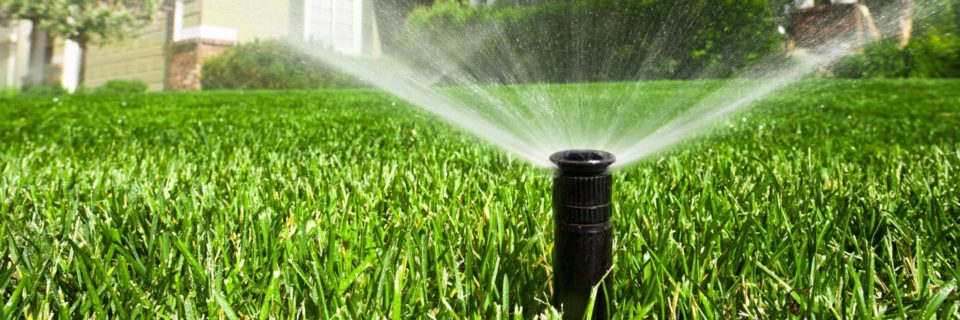 Top Rated Irrigation Sprinkler Pros